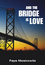 And_The_Brigde_is_Love_small
