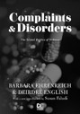 Complaints_and_disorders_2nd_small