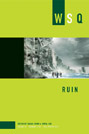 WSQ_Ruin_cover_small